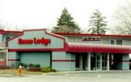 Econo Lodge Cleveland Airport West