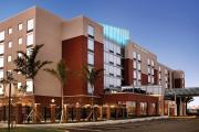 Hyatt Place Ft Lauderdale Airport & Cruise Port