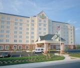 Country Inn & Suites Newark