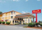 Econo Lodge SeaTac North