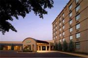 Holiday Inn Laurel West
